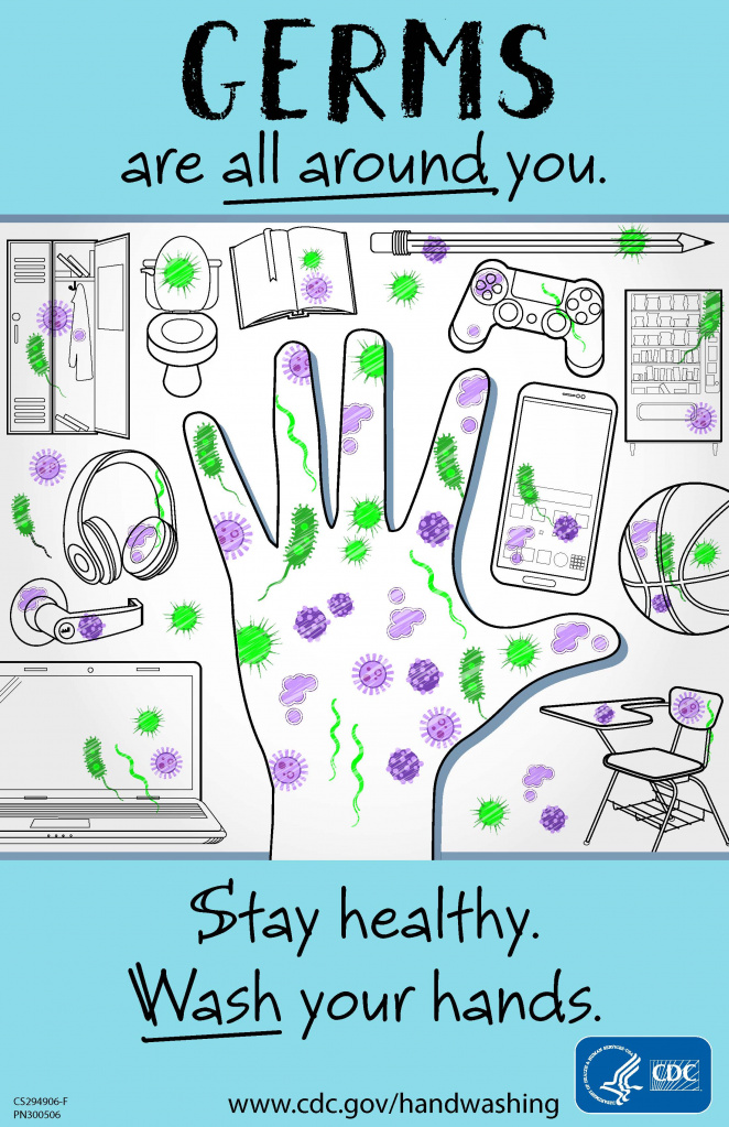 18-294906-germs-are-everywhere-p.jpg